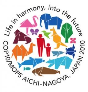 The Nagoya protocol
