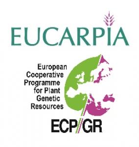 congrès EUCARPIA à Montpellier