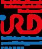 logo_IRD_2016_BLOC_UK_COUL