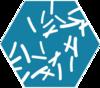 AgroBRC RARe Pilier Micro-organisme