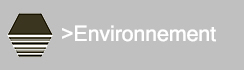 AgroBRC RARe Pilier Environnement