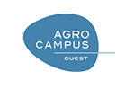 AgroBRC-RARe @AgroCampus Ouest