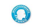 AgroBRC-RARe @Investissements d'avenir