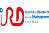 AgroBRC-RARe @IRD