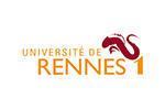 AgroBRC-RARe @ Université de Rennes 1