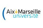 AgroBRC-RARe @Aix Marseille Université