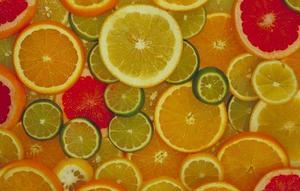 Quiz_citron